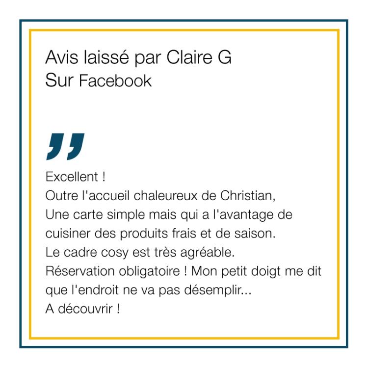 Avis Restaurant Grenoble Et Si...